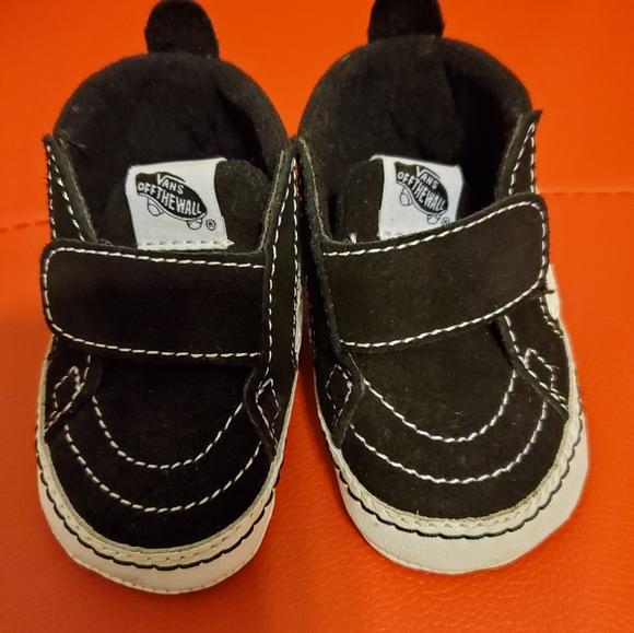Vans Shoes | 2c | Poshmark